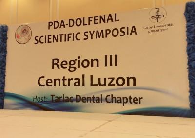 PDA Region III Convention